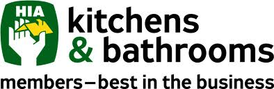 HIA Kitchen and Bathrooms