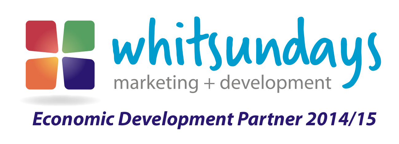 Whitsunday Marketing and Development