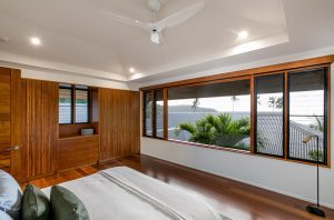 Timber Kitchens Airlie Beach